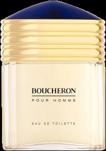 Boucheron Pour Homme E.d.P. Nat. Spray