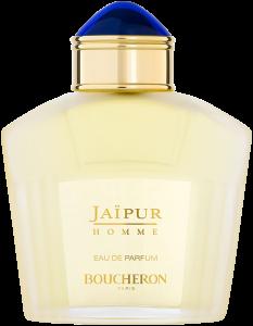 Boucheron Jaipur Homme E.d.P. Nat. Spray