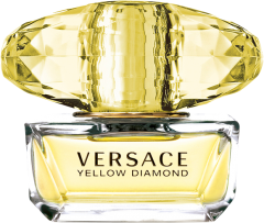 Versace Yellow Diamond E.d.T. Nat. Spray