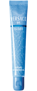 Versace Man Eau Fraîche Perfumed Bath & Shower Gel