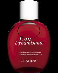 Clarins Eau Dynamisante Splash