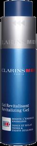 Clarins ClarinsMen Gel Revitalisant