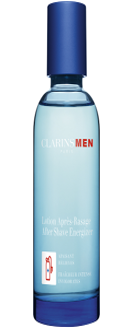 Clarins ClarinsMen Lotion Après-Rasage
