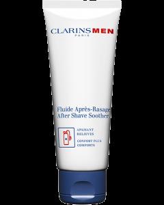 Clarins ClarinsMen Fluide Après-Rasage