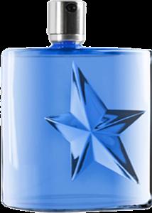 Mugler A_1Men E.d.T. Spray Refill
