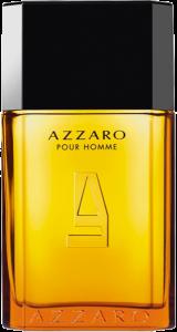 Azzaro Pour Homme E.d.T. Nat. Spray