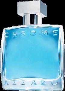 Azzaro Chrome E.d.T. Nat. Spray