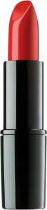 Artdeco Perfect Color Lipstick