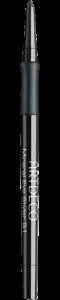 Artdeco Pure Minerals Mineral Eye Styler