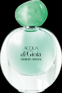 Giorgio Armani Acqua di Gioia E.d.P. Nat. Spray