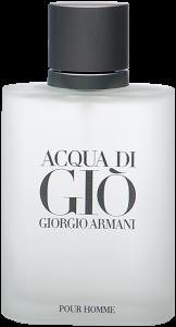 Giorgio Armani Acqua di Giò Pour Homme E.d.T. Nat. Spray