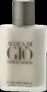 Giorgio Armani Acqua di Giò Pour Homme Baume Après-Rasage