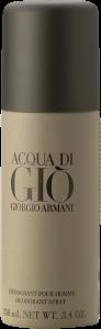 Giorgio Armani Acqua di Giò Pour Homme Deodorant Nat. Spray