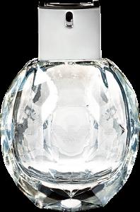 Giorgio Armani Emporio Armani Diamonds E.d.P. Nat. Spray