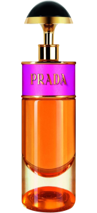 Prada Candy E.d.P. Nat. Spray
