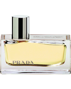 Prada Amber E.d.P. Nat. Spray
