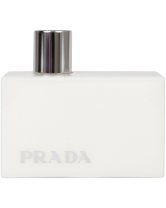Prada Amber Body Lotion