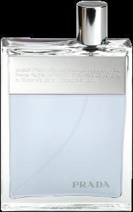 Prada Amber Pour Homme E.d.T. Nat. Spray