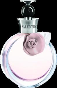 Valentino Valentina E.d.P. Nat. Spray