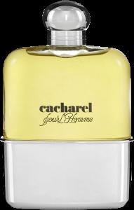 Cacharel Pour L'Homme E.d.T. Nat. Spray