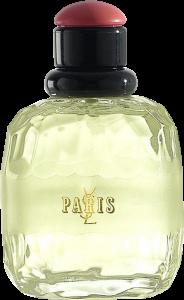 Yves Saint Laurent Paris E.d.T. Vapo