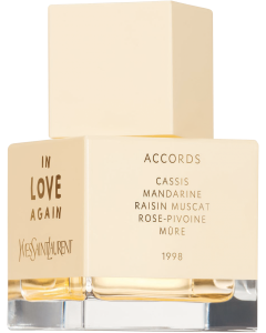 Yves Saint Laurent In Love Again E.d.T. Vapo
