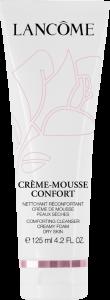 Lancôme Crème-Mousse Confort