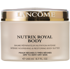 Lancôme Nutrix Royal Body Crème