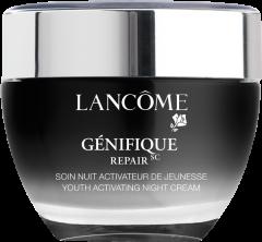 Lancôme Génifique Repair SC Soin Nuit Activateur de Jeunesse
