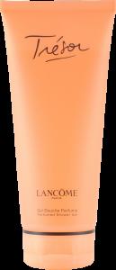 Lancôme Trésor Gel Douche