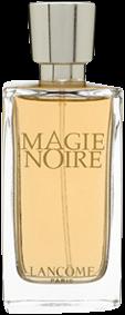 Lancôme Magie Noire E.d.T. Vapo