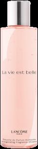 Lancôme La vie est Belle Gel Douche