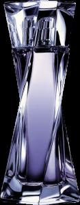 Lancôme Hypnôse E.d.P. Vapo