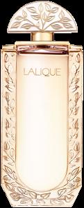 Lalique Lalique de Lalique E.d.P. Nat. Spray