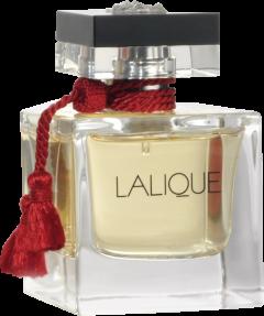 Lalique Le Parfum E.d.P. Nat. Spray