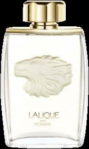 Lalique Lion Pour Homme E.d.T. Nat. Spray