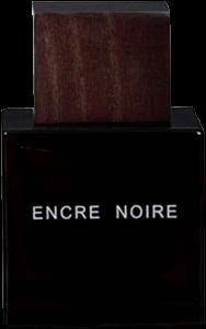 Lalique Encre Noire E.d.T. Nat. Spray