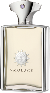 Amouage Reflection E.d.P. Nat. Spray Man