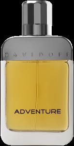 Davidoff Adventure E.d.T. Nat. Spray