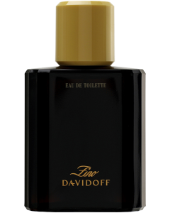 Davidoff Zino E.d.T. Nat. Spray