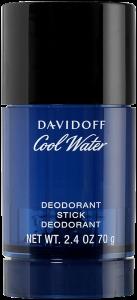 Davidoff Cool Water Deodorant Stick