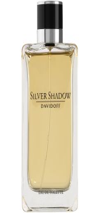 Davidoff Silver Shadow E.d.T. Nat. Spray