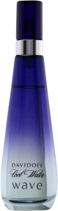 Davidoff Cool Water Wave E.d.T. Nat. Spray