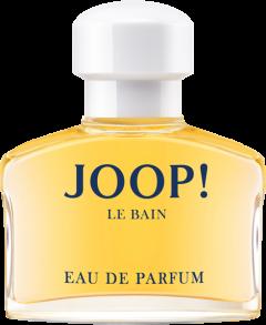Joop! Le Bain E.d.P. Nat. Spray