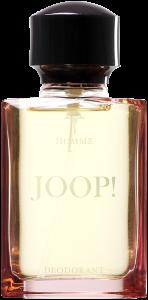 Joop! Homme Deodorant Nat. Spray Mild