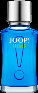 Joop! Jump E.d.T. Nat. Spray