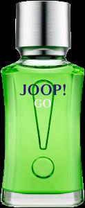 Joop! Go E.d.T. Nat. Spray