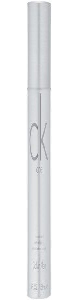 Calvin Klein CK One Deodorant Spray