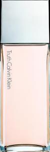 Calvin Klein Truth E.d.P. Nat. Spray