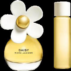 Marc Jacobs Daisy E.d.T. Nat. Purse Spray